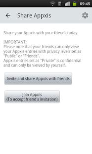 Appxis - Free Maps & Map Tools - screenshot thumbnail