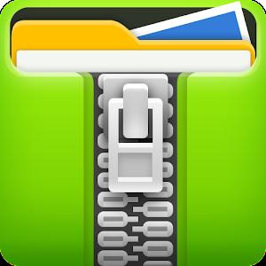 UnZip & Unrar - Zip file 1 0 0 0 Apk, Free Tools Application