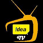 IDEA Live Mobile Tv Online