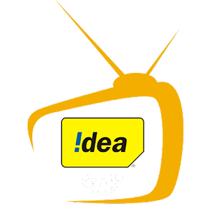 Download IDEA Live Mobile Tv Online 26 Apk (4 92Mb), For Android