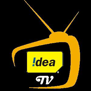 IDEA Live Mobile Tv Online 26 Apk, Free Entertainment Application