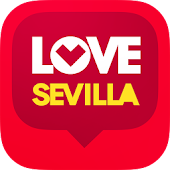 Love Sevilla - City Guide