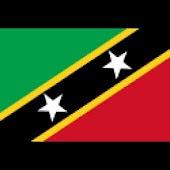Wallpaper Saint Kitts Nevis