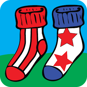 Odd Socks for PC and MAC
