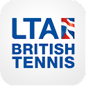 LTA Summer Events App logo