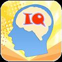Kiểm Tra IQ