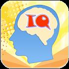 Kiểm Tra IQ icon