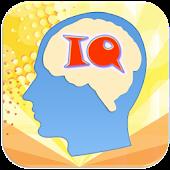 Kiểm Tra IQ Mod