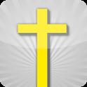 Lecturas Católicas icon