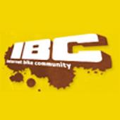 IBC-Forum