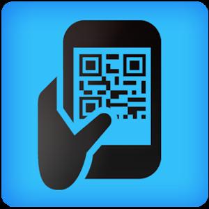 qr code scanner app android kostenlos