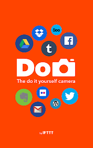Do Camera by IFTTT v1.1