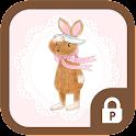BunnyBanny protector theme icon
