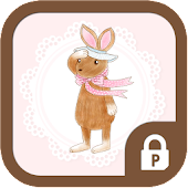 BunnyBanny protector theme