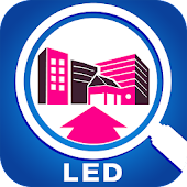 Led Property