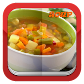 Soup Recipes Free!