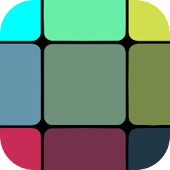 Color Order 〜free puzzle game〜