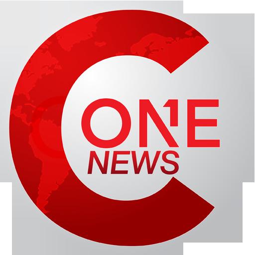 Centroone News LOGO-APP點子