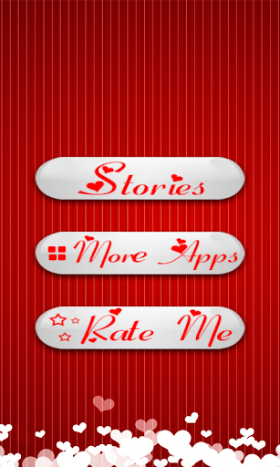 Romantic Love stories