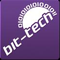 bit-tech logo