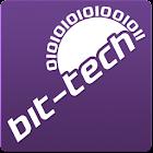 bit-tech icon