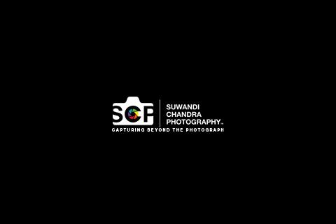 Suwandi Chandra Photography