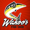 Wahoo's Fish Taco icon