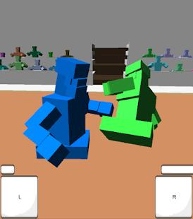玩街機App RoboSumo免費 APP試玩