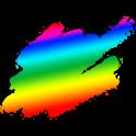 Crayon Doodle logo