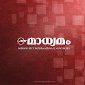 Madhyamam Online icon