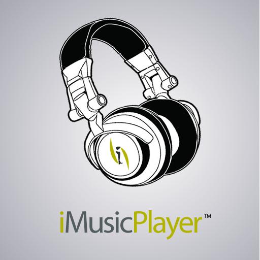 iMusicPlayer