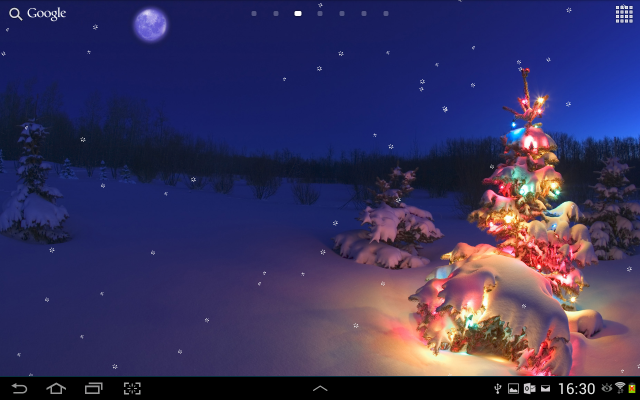 wallpapers christmas imagenes navidenos - photo #47