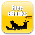 Free eBooks (needs Kindle App) icon