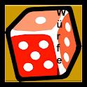 Sprechender Würfel icon