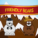 Friendly Bears icon