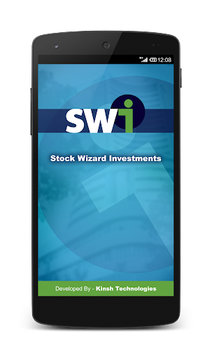 Stock Wizard Investments