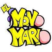 Download El Mono Mario APK to PC