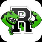 Rheine Raptors icon