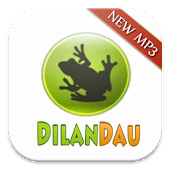 New Dilandau Music App