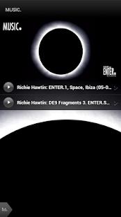 ENTER.- screenshot thumbnail