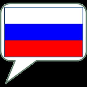 svox russian katja voice crack
