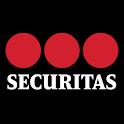 Securitas ALS icon