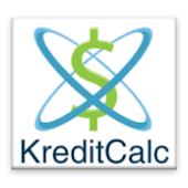 KreditCalc