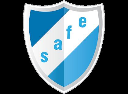 SAFE antivirus Xtreme
