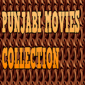 Watch Punjabi Movies Free