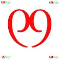 世界彩票:六合彩,大樂透,雙色球,PowerBall logo