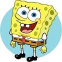 العاب سبونج بوب سبونج بوب icon