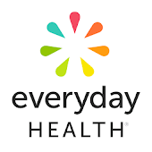 Everyday Health News