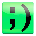 Big Smileys icon