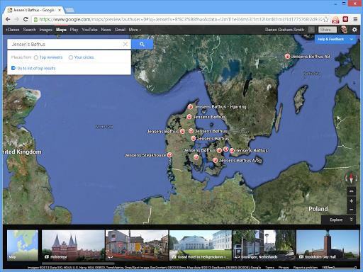 玩通訊App|直播衛星視圖免費|APP試玩
